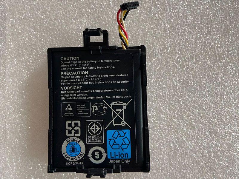 Battery 70K80