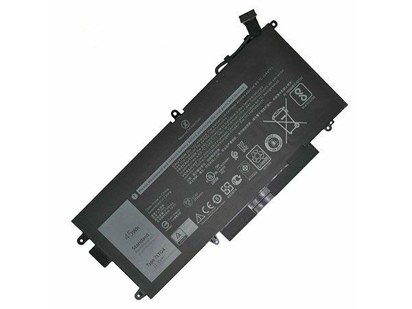 Battery 71TG4