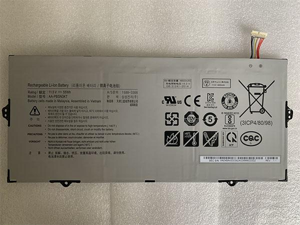 Battery AA-PBSN3KT