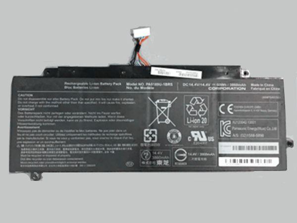 Battery pa5189u-1brs