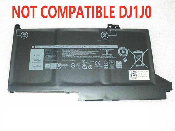 Dell 0G74G