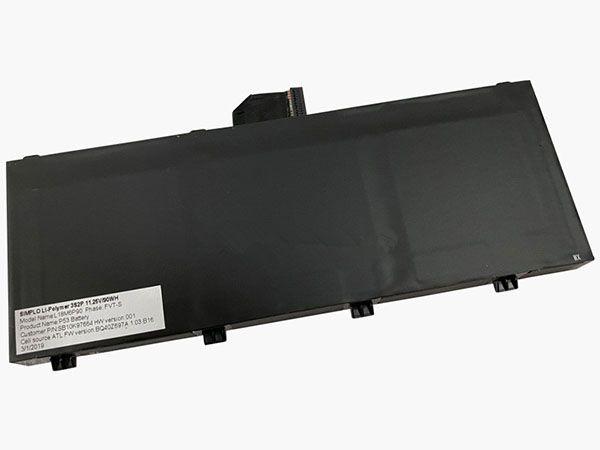 Lenovo L18M6P90 L18C6P90