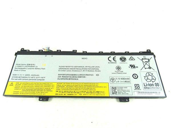 Battery L13M6P71