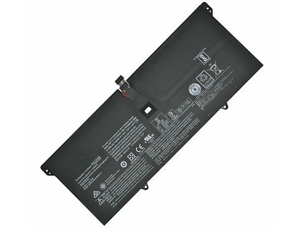 Battery L16C4P61