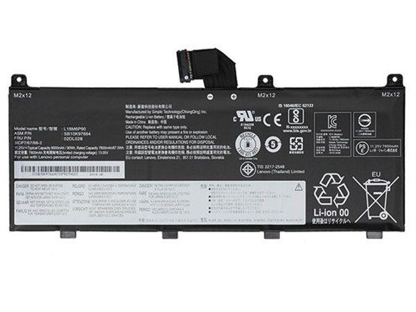Battery L18C6P90