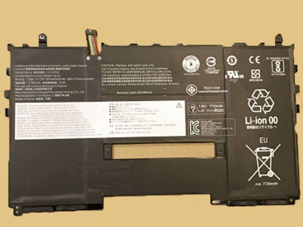 Battery L17C3PH3