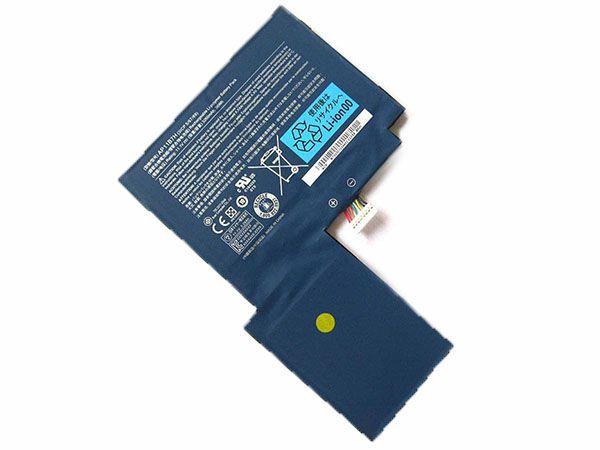 Battery AP11B7H