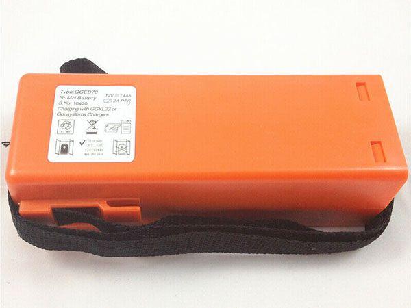 Battery GEB70