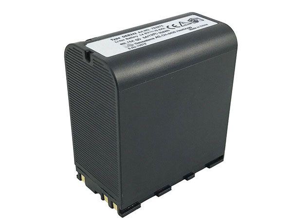 Battery GEB242
