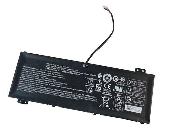Battery AP18E7M