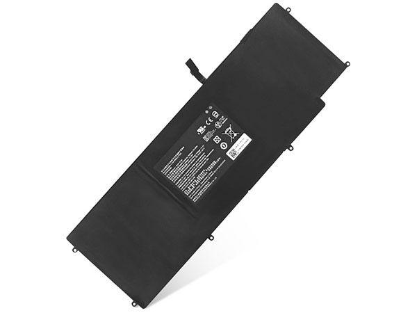 Battery RZ09-0168