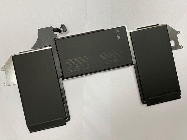 Battery A1965