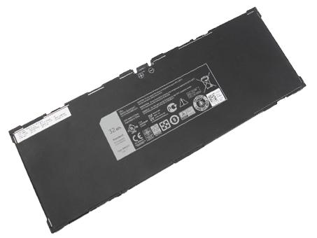 Battery 9MGCD