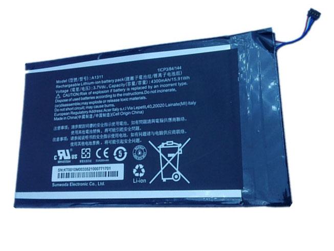 Battery A1311