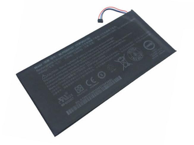 Battery MLP2964137