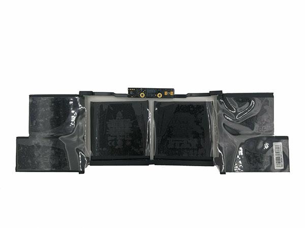 Battery A1953