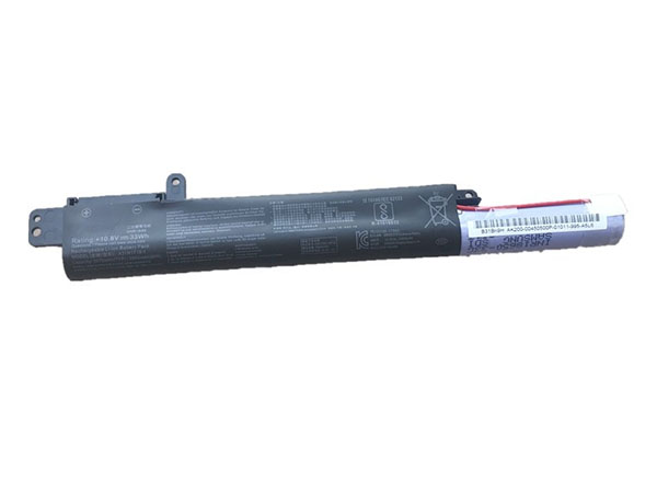 Battery A31N1719