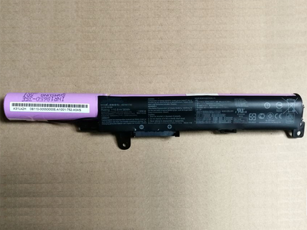 Battery A31N1730