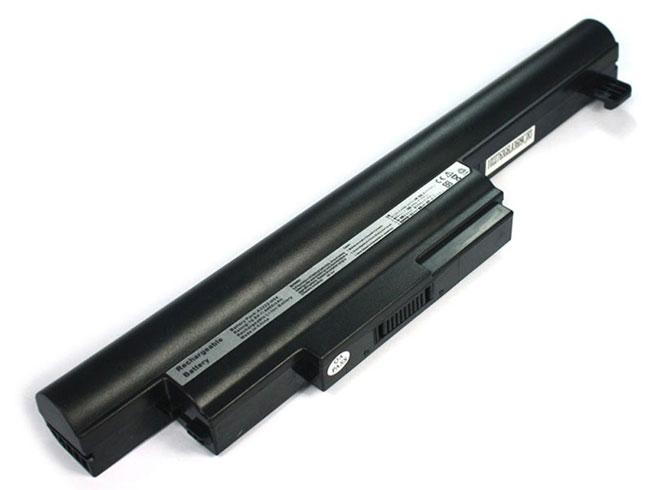 Battery A3222-H54