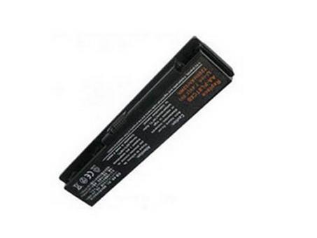 Battery AA-PB0TC4B