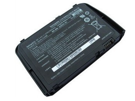 Battery AA-PB1UC4B