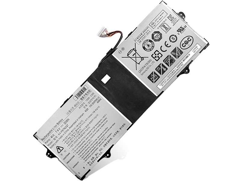 Battery AA-PBTN2QT