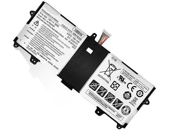 Battery AA-PBUN2LT