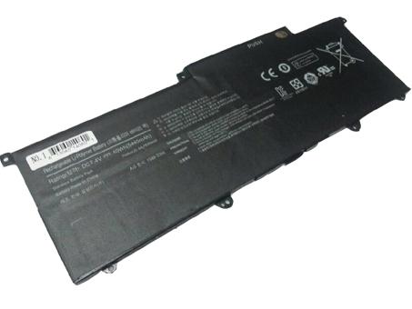 Battery AA-PBXN4AR