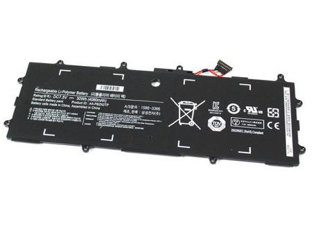Battery AA-PBZN2TP