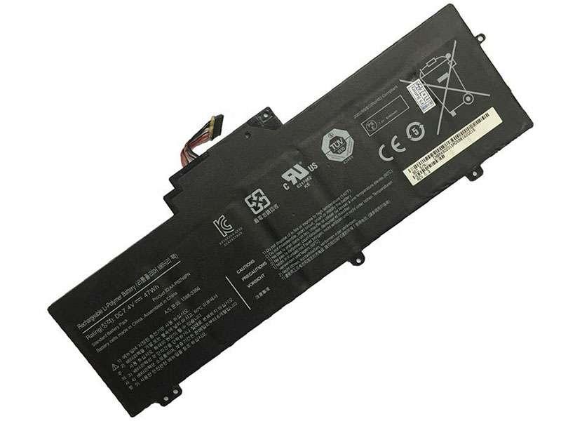 Battery AA-PBZN6PN