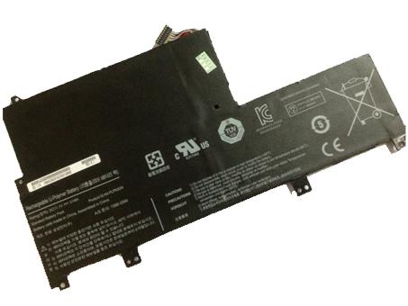 Battery AA-PLPN3GN