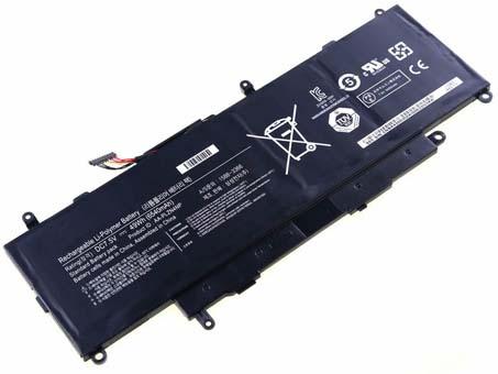 Battery AA-PLZN4NP