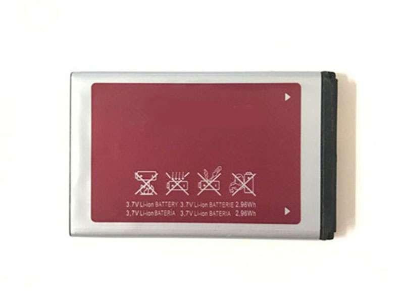 Samsung AB403450BC