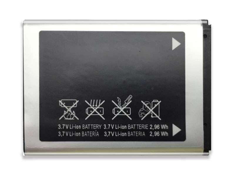 Battery AB503442BC