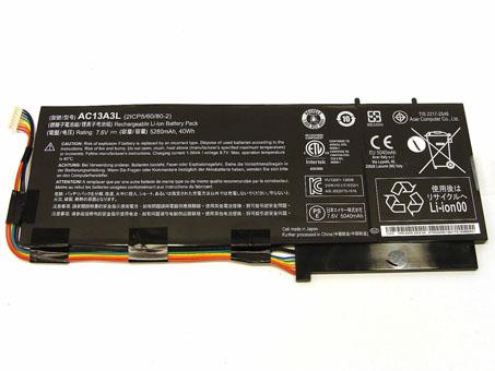 Battery AC13A3L