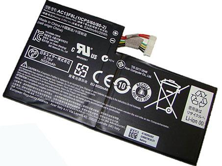 Battery AC13F8L