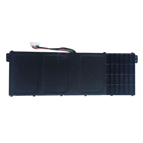 Acer AC14B13J