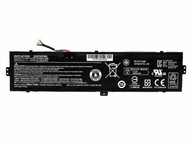 Battery AC14C8I