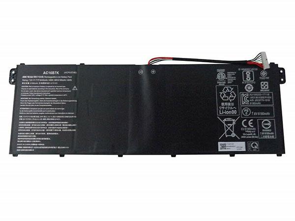 Battery AC16B8K