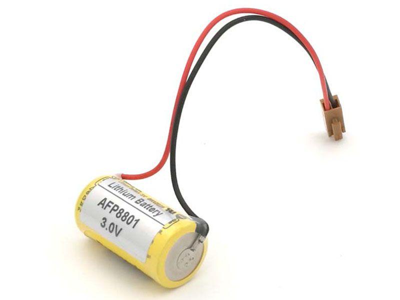 Battery AFP8801