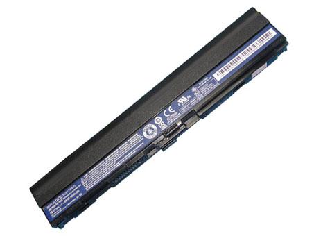 Battery AL12B32