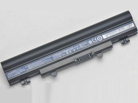 Battery AL14A32