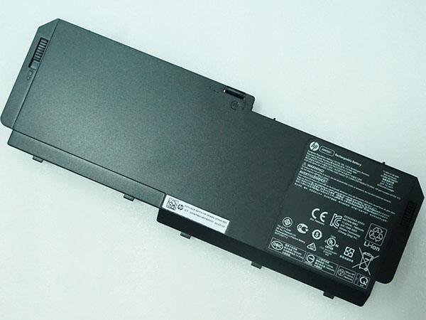 Battery AM06XL