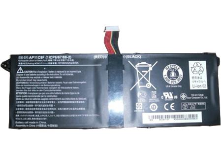Battery AP11C8F