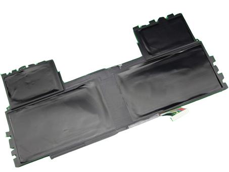 Battery AP12E3K