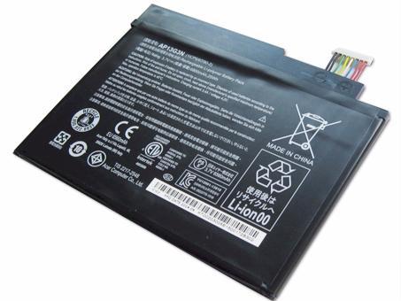 Battery AP13G3N