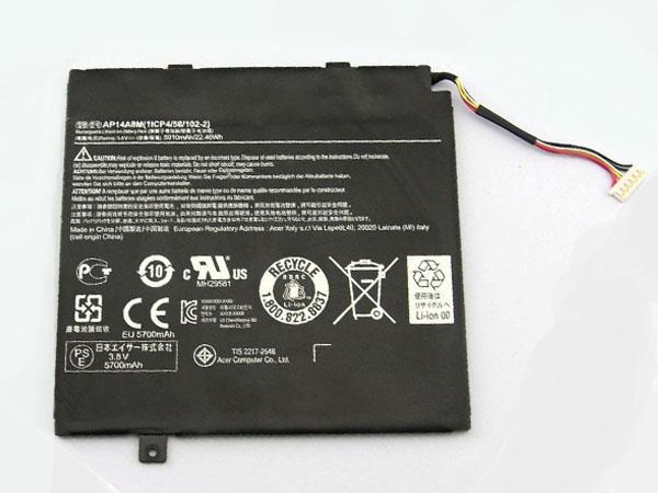 Battery AP14A4M