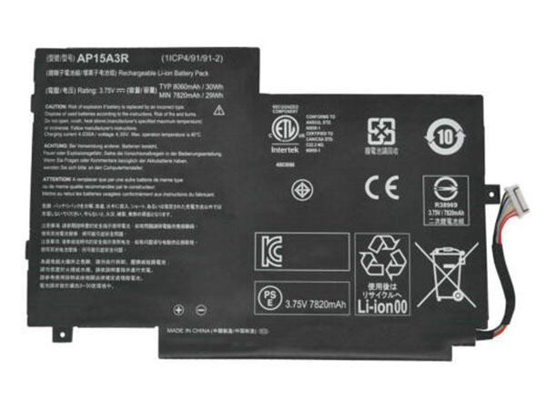 Battery AP15A3R