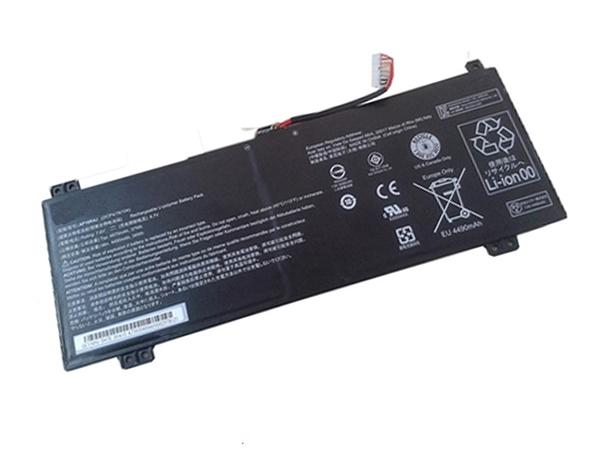 Battery AP16K4J