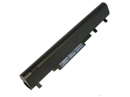 Battery AK.008BT.090
